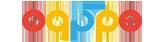 بانک اطلاعات عمومی همگروه