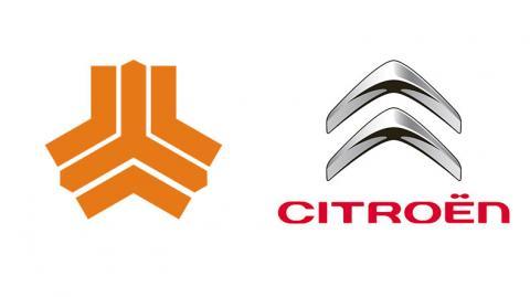 مدیر عامل جدید پارس خودرو و سایپا سیتروئن معرفی شدند
