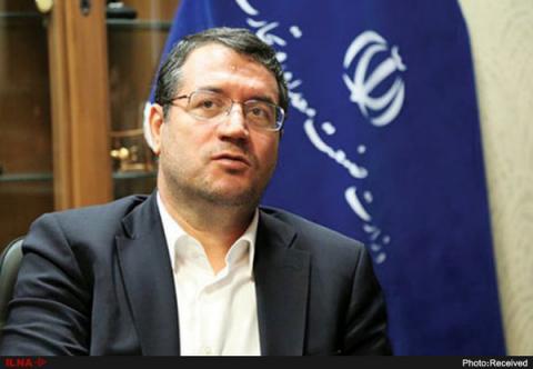 وزیر صمت :  اموال و دارایی مازاد خودروسازان تا سال آینده واگذار میشود