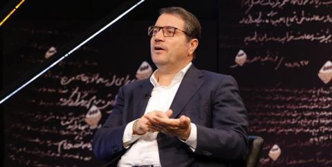 وزیر صنعت: در جریان پرونده مدیرعامل ایرانخودرو بودیم/ ماجرای نامه روحانی به 4 وزیر