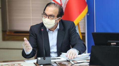آیا قیمت گذاری خودرو به وزارت صمت سپرده می شود؟/ زمان قرعه کشی محصولات ایران خودرو مشخص شد