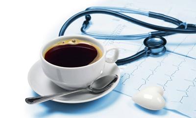 آشنایی با خواص قهوه