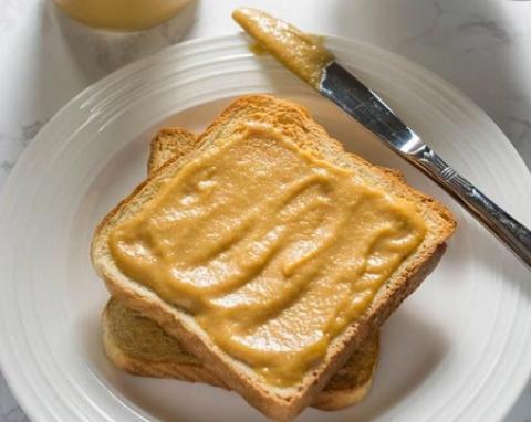 دو روش تهیه مربای نارگیل خوشمزه  روش تهیهمربای نارگیل