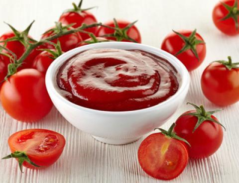 روش های نگهداری رب گوجه فرنگی