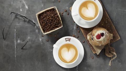 نکات مهم برای دم کردن قهوه - قسمت دوم