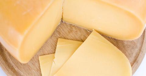 طرز تهیه پنیر مونتری جک روش تهیهپنیر مونتری جک