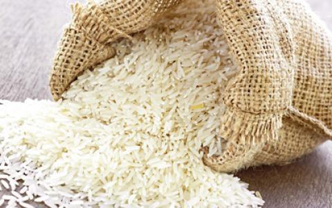 نکات مهم برای خرید برنج مرغوب