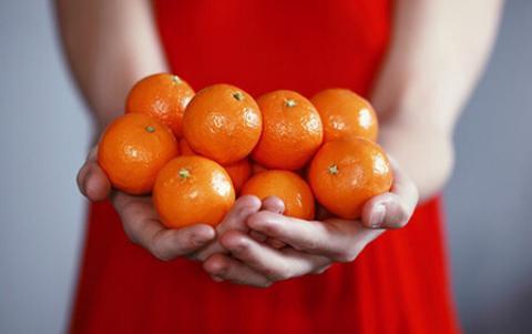 نحوه نگهداری پرتقال بهترین روش نگهداری پرتقال