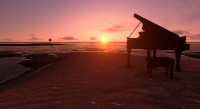 آشنایی با موسیقی نیو ایج