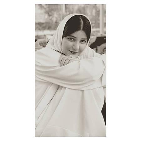 روفیا محضری,زندگینامه روفیا محضری,تصاویر روفیا محضری