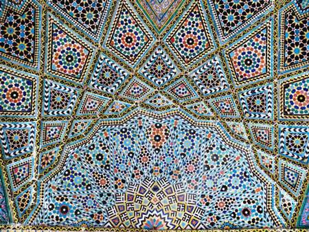 صنایع دستی اصفهان ,هنر استان اصفهان