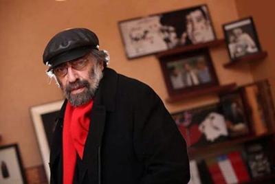 بیوگرافی مسعود کیمیایی کارگردان معروف ایرانی