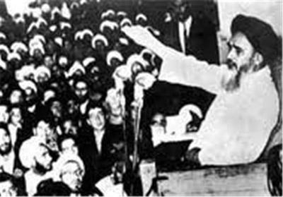 بازگشت کاپیتولاسیون, کاپیتولاسیون و تبعید امام خمینی