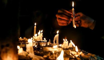 آئین عزاداری در آذربایجانشرقی, رسوم عزاداری ماه محرم در آذربایجانشرقی