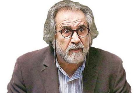بیوگرافی حسن زارعی، بازیگر و کارگردان ایرانی+ تصاویر دوران جوانی اش