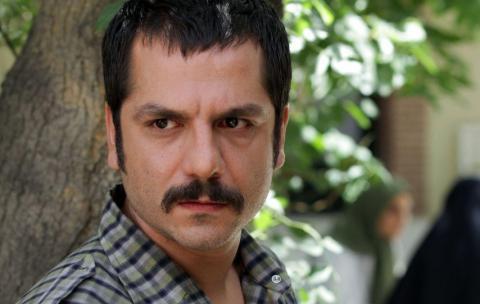 عباس غزالی:اربعین امسال با سریال «مجلس حیرانی» به تلویزیون باز میگردم/دلیل کم کاریام در سینما را خودم هم نمیدانم