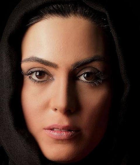 مصاحبه و بیوگرافی نیلوفر شهیدی(+جدیدترین تصاویر)