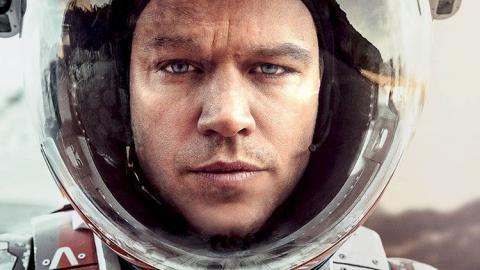 فیلمهای علمی - تخیلی قرن ۲۱ که نباید دیدنشان را از دست داد + تصاویر