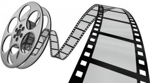 آمار فروش فیلمها در دومین هفتهی ماه مبارک رمضان