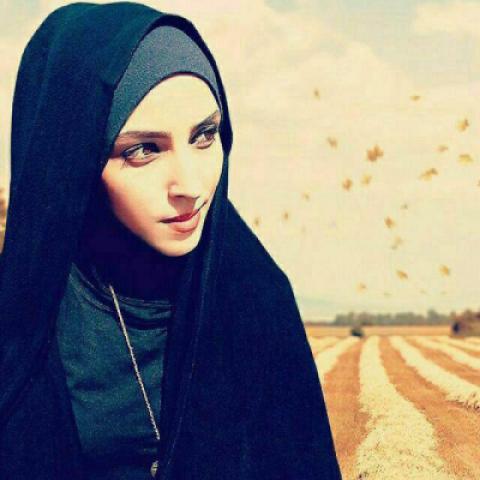 اشعار عاشقانه عاطفه حبیبی ترانه سرای جوان