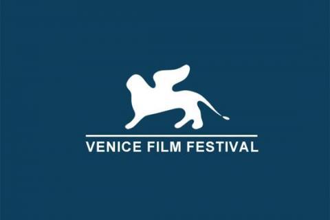 رئیس هیات داوران جشنواره ونیز ۲۰۱۹ معرفی شد