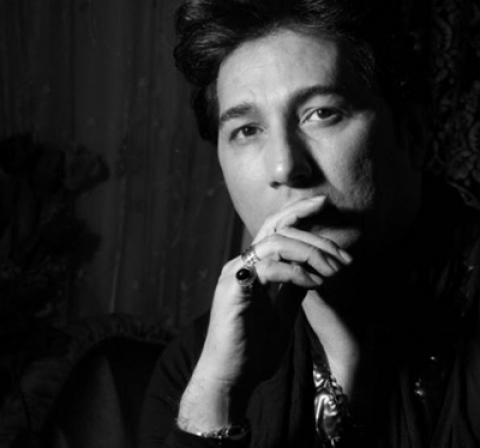 بیوگرافی مجتبی کبیری خواننده ایرانی
