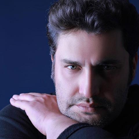 بیوگرافی امیرمحمد زند (+تصاویر خانوادگی)