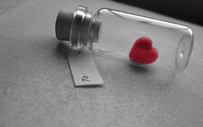 تست روانشناسی: رابطه تان سالم است؟
