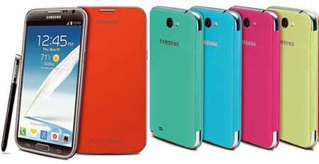 شخصیت شناسی از روی رنگ گوشی موبایل