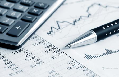 مدیریت مالی,نحوه مدیریت مالی