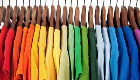 نکاتی برای خرید لباس,خرید لباس