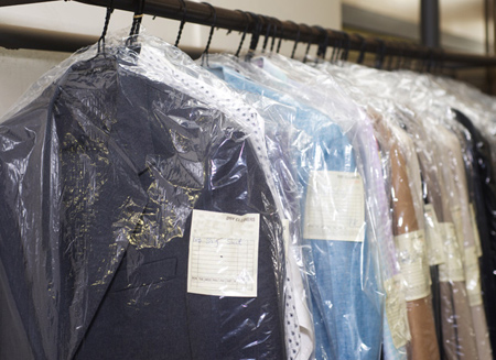 نکاتی برای نگهداری از لباس,نحوه مراقبت از لباس