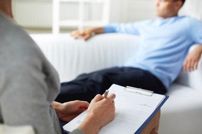 اختلال شخصیت ضد اجتماعی,درمان اختلال شخصیت ضد اجتماعی،اعتیاد