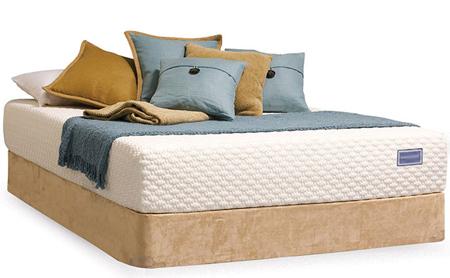 ویژگی انواع تشک تخت خواب,مزایا و معایب انواع تشک تخت خواب