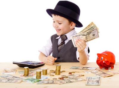 چه مقدار از درآمد ماهانه را باید پس انداز کرد؟