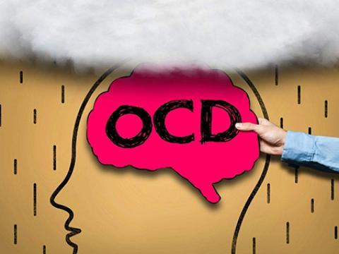 تست اختلال وسواس فکری (OCD) آزمون و تست اختلال وسواس فکری