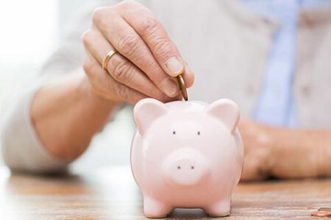 7 خریدی که به مرور باعث صرفه جویی در هزینه شما می شود خریدهایی که باعث پس انداز کردن میشود