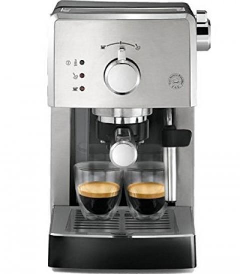 راهنمای خرید قهوه ساز