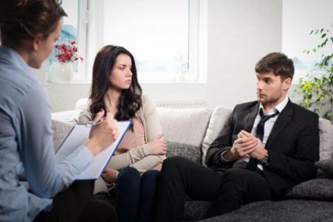 تست روانشناسی ازدواج : سوالات کلیدی که به شما می گوید ازدواج تان موفق است یا نه؟
