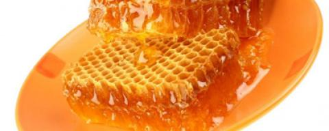 راهنمای خرید بهترین نوع عسل