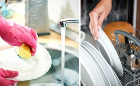 اصول اولیه در فنگ شویی