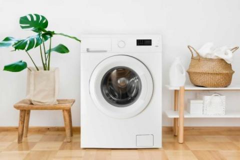 9 کار برای بالا بردن عمر ماشین لباسشویی چطورعمر ماشین لباسشویی را افزایش دهیم؟