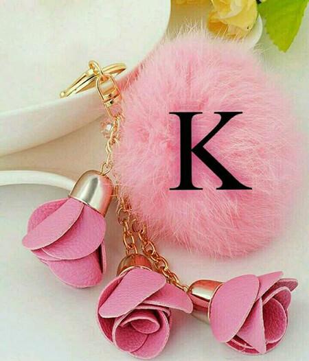 تصاویر کارت پستال های حرف k,تصاویر حرف k