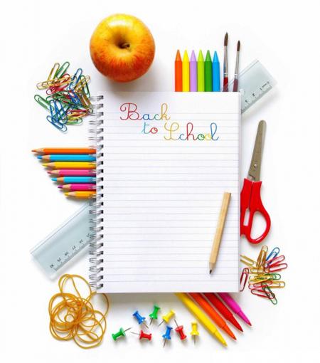 تصاویر بازگشایی مدارس, پوسترهای تبریک بازگشایی مدارس