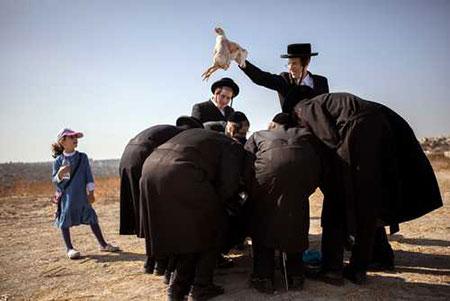 عکسهای جالب,عکسهای جذاب, یهودیان