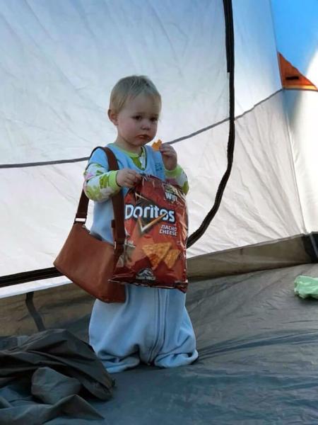 عکس شیطنت های کودکان, عکس های خنده دار از شیطنت های کودکان