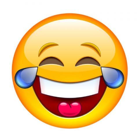 جوکهای خفن و بسیار خنده دار (2)