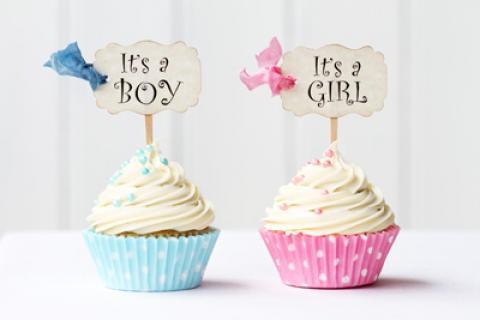 پیش بینی جنسیت نوزاد قبل از تولد با جدول چینی