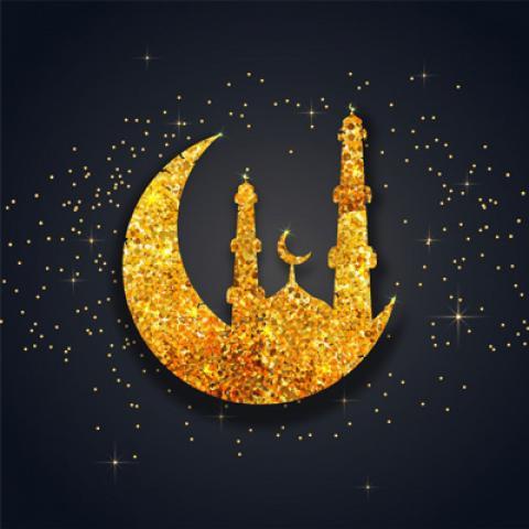 جملات التماس دعا در ماه رمضان