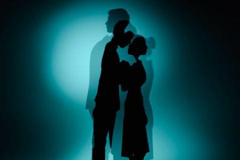 داستان خواندنی «شرط عجیب طلاق»